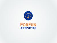 ForFunActivities