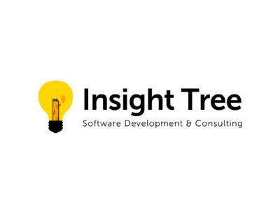 Insight Tree Logo