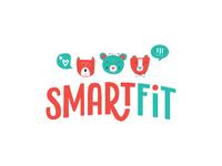 Smartfit logos vport 01