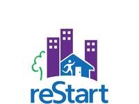 Cmeagher restart logo
