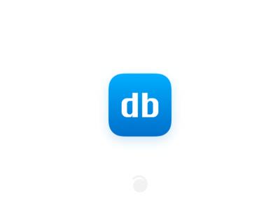 AppDB Icon
