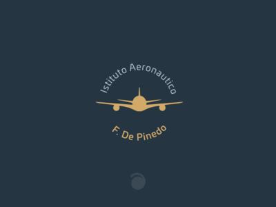 Aeronautical Institute Logo