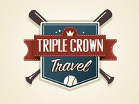 Triple Crown Travel