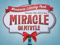 Miracle on Myrtle