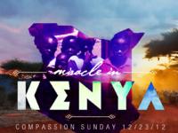 Kenya lrg