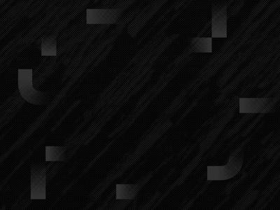 DEEP 2018 Conference landing page website tote bag badge design badge conference logo animation logo branding after effects animation