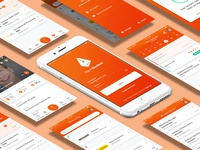 Student Lectures & Jobs App
