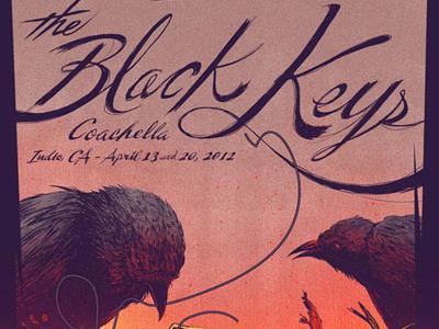 Blackkeyscoachella web