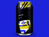 Ai Collab Beer