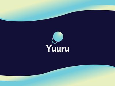 Yuuru
