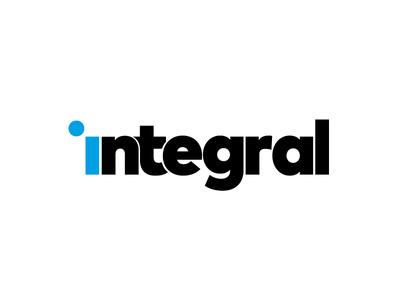 Unused concept ( Integral )
