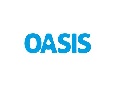 Unused concept (Oasis)