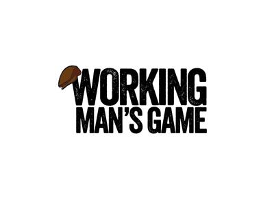 Working Man's Game
