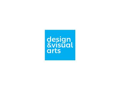 unused concept (Design & Visual Arts)