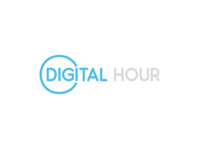 Digital Hour