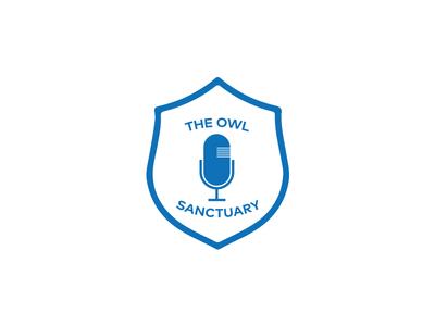 The Owl Sanctuary (Unused Concept)
