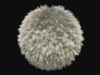 Fur Ball