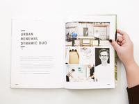 Alternative 2015 Catalog