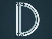 D for Debut