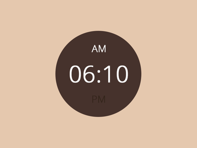 SunUp apple iphone ios sunup alarm app