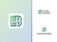LB Monogram App Icon 3