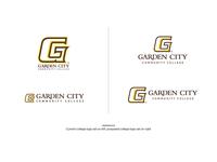 GCCC Logo Comparison Slide