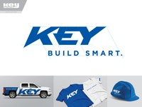 Key Branding