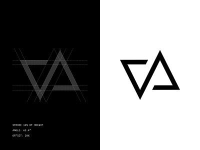 Logo X-Ray   Elevator3 logo mark identity design logo branding