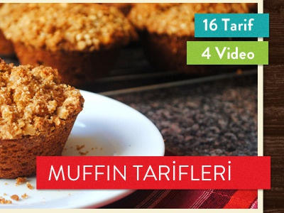 Cooking App for iOS ios cooking muffin ui