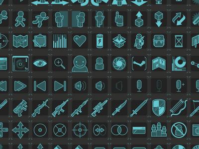 Valve Icons Final