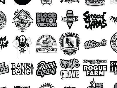 Misc Logos Comp1.0.Full
