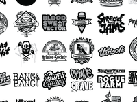 Misc Logos Comp1.0.Full