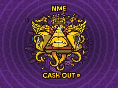 Cash Out Lp