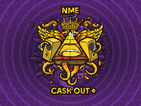 Cash Out Lp