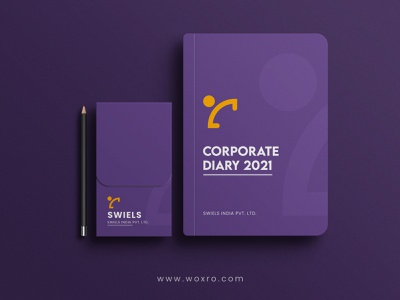 BRANDING FOR SWIELS. vector illustration design logo graphic design branding