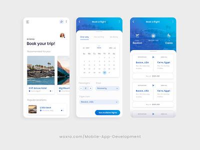 Mobile Application UI Designing. mobileappdesigning application development app design ux ui