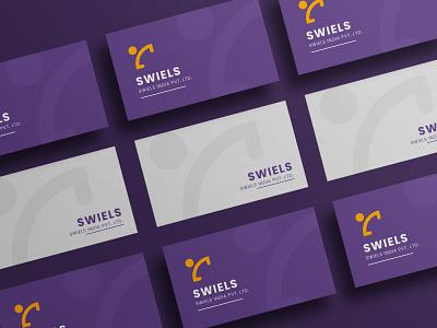BRANDING. logo vector illustration graphic design branding design