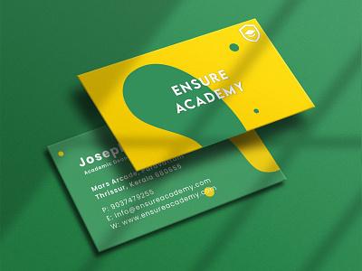 Academy Branding. motion graphics 3d animation ui vector logo design branding illustration graphic design