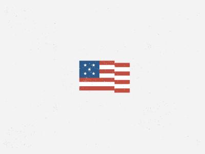 America freedom united states of america flag america usa