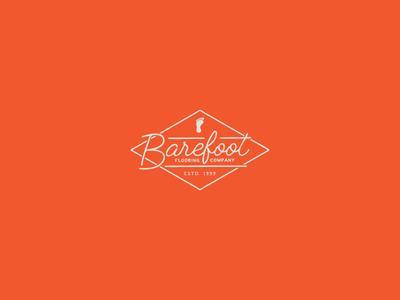 Barefoot Flooring Company