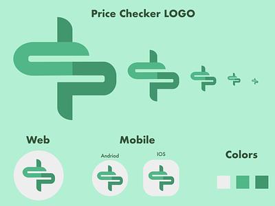 DailyUI 005 : Design Logo Guide logodesign logo dailyuichallenge uxdesign uidesign ux