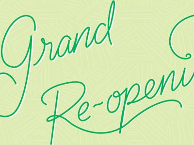 Grand Lettering lettering vector custom type hand lettering custom type letters handmade script