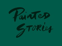 Painted Stories
