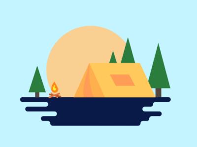 Illustration app design typography logo ui  ux figma illustration designer