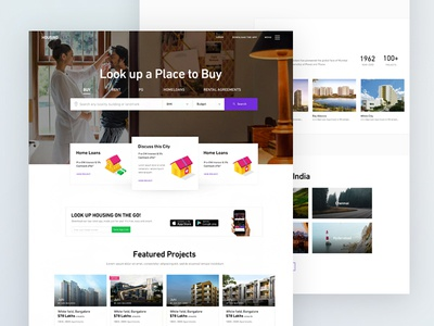 Homepage_exploration