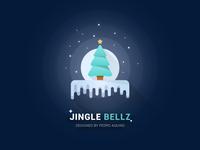 Jingle Bellz Jingle Bellz