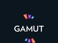 Gamut full