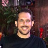 James Cipriano