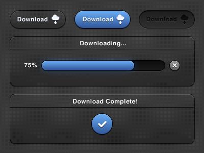 Download Ui 2