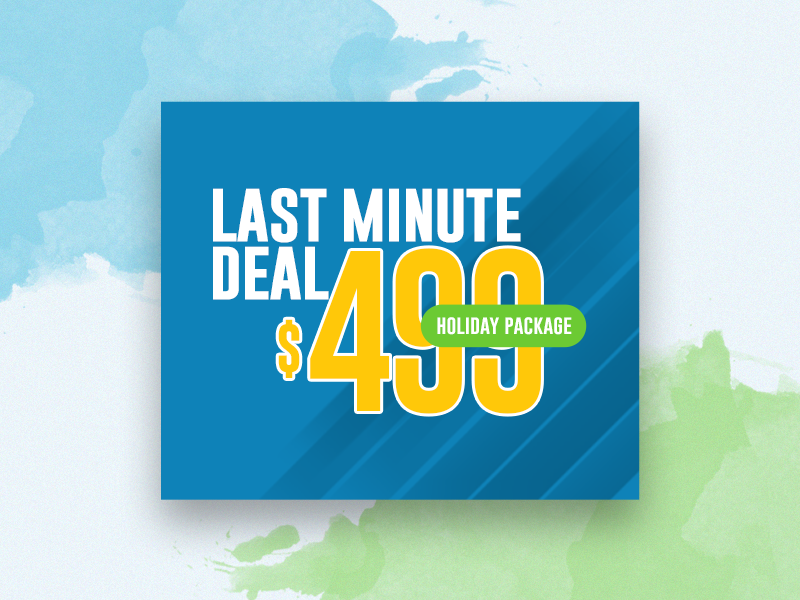 DailyUI #036 - Special Offer sales ecommerce special offer promotion ux ui banner dailyui